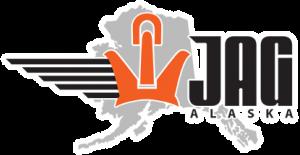 JAG Alaska, Shipyard, Shipbuilding, Ship Repair, Marine Repair, Seward Alaska