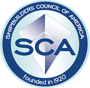 Marine Repair, Shipbuilding, Shipbuilders council of America